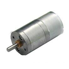 цена на 25GA2418 Brushless DC Motor, 12v24v Curler Motor, BLDC Brushless Slow Motor, DC Gear Motor, CW/CCW