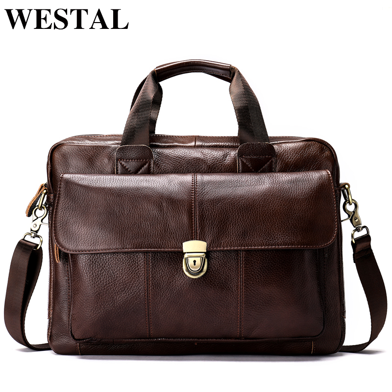 westal-messenger-bag-men-genuine-leather-men's-shoulder-bag-laptop-men's-fashion-briefcase-handbags-crossbody-bag-for-men-315