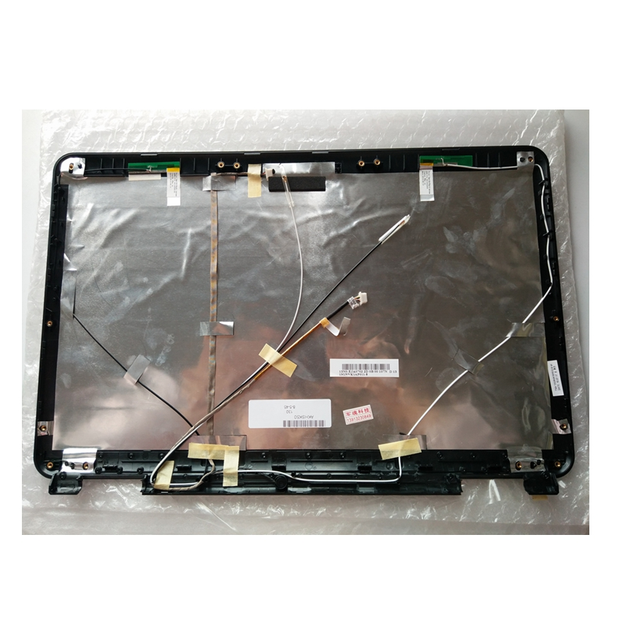 Laptop Replacement LCD Top Cover Case Fit Asus K50C K50I K50AB K50AD K50AE K50AF K50ID A Shell