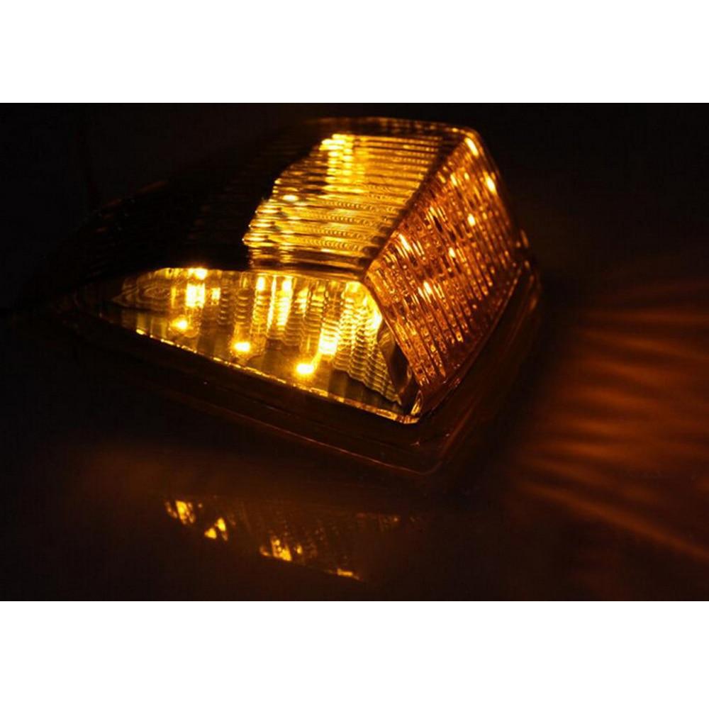цена 5pcs 12v 24v Smoked 17LED car roof light Pickup truck lamp Cab Marker Running Clearance Light Kit онлайн в 2017 году