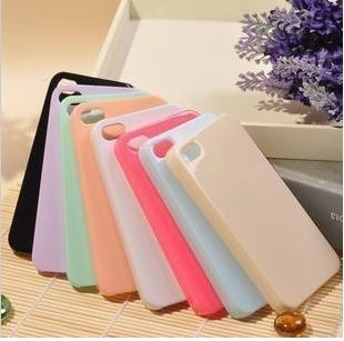 New Fashion phone cases cover for iphone5 5S case cell phone DIY protection shell for iphone 5 Cover/Shell--HSLVN89