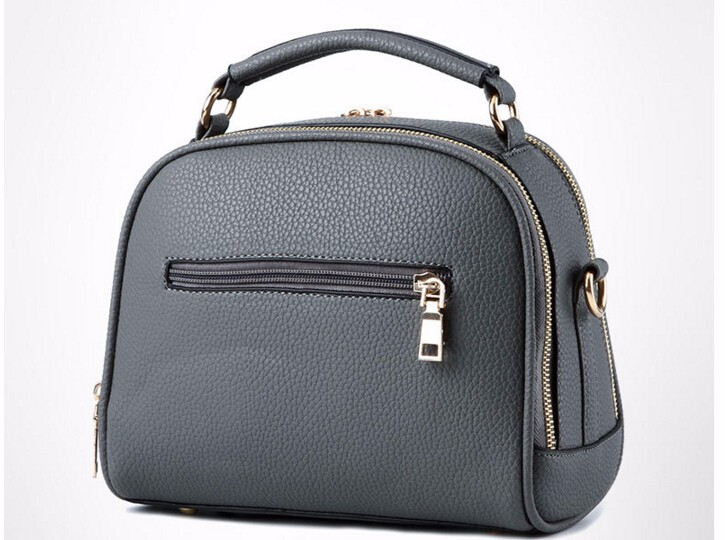leather bag (5)