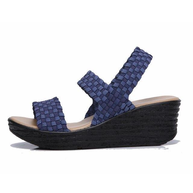 STQ-2018-Summer-women-sandals-shoes-women-woven-flat-wedge-platform-sandals-flip-flops-thick-sole.jpg_640x640 (1)