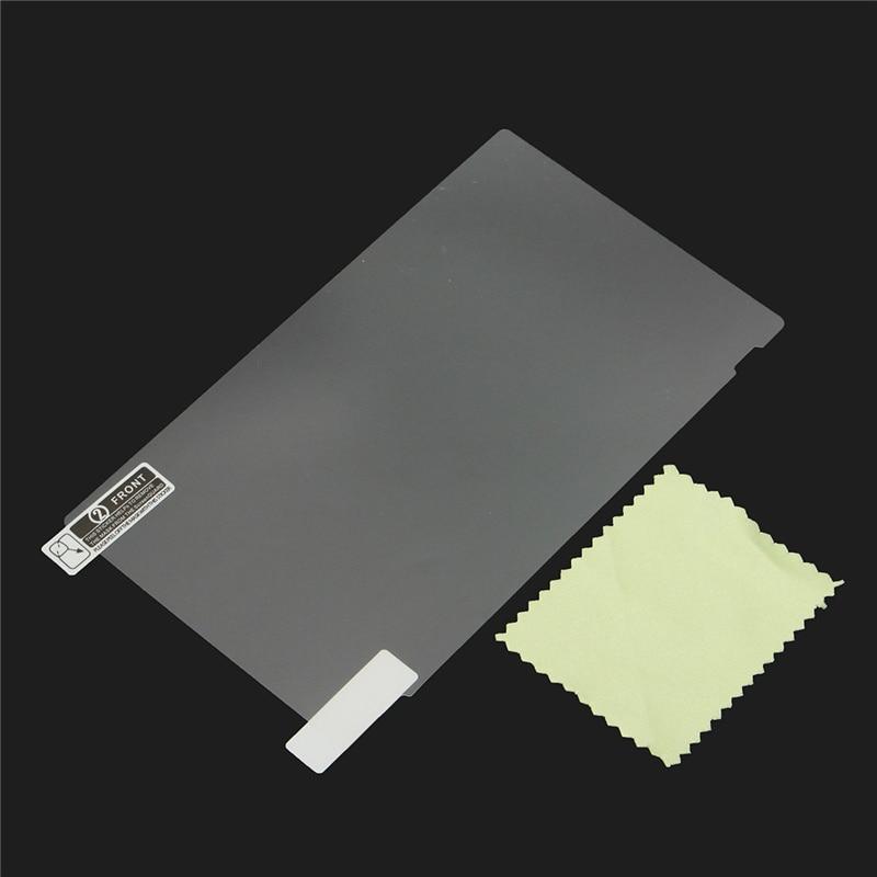 1PC Anti-Fingerprint Matte Οθόνη Clear Protector Film - Παιχνίδια και αξεσουάρ - Φωτογραφία 2