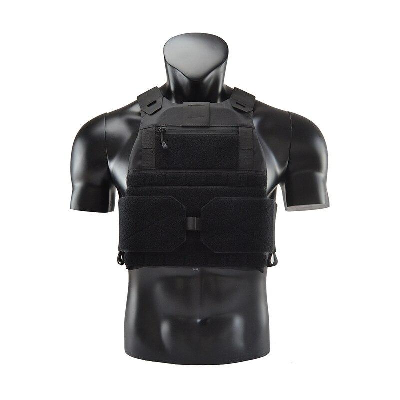 Tactical-Vest-VT15-01
