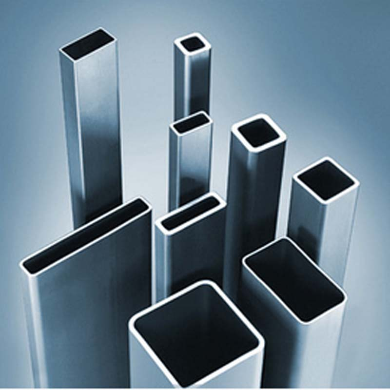 12*12mm Wall Thickness 1.5mm 304 Stainless Steel Tubing,12*12*1.5mm Square Metal Tubing