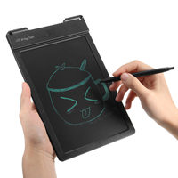9 13inch LCD Writing Tablet Rewritable Pad Artwork Draft APP Painting Edit EWriter Digital Drawing Handwriting