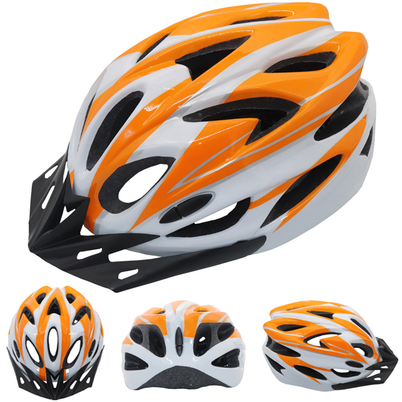 orange white 2