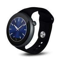 C1 Waterproof IP67 Swimming Bluetooth 3 0 4 0 Smart Watch Gesture Control Heart Rate Monitor