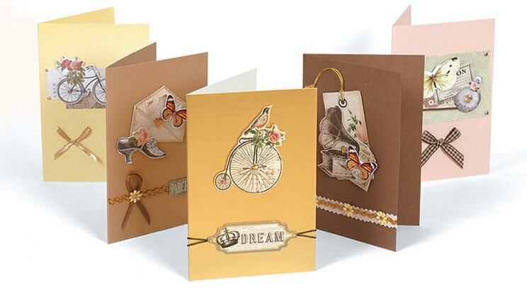 gift cards maker