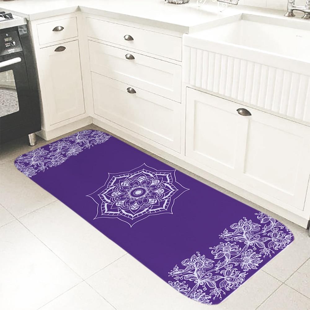 Verwenden: Yoga, EXercise,Boden, Tür, Bett Zimmer, Wohnzimmer, Dekoration  Material: Flanell