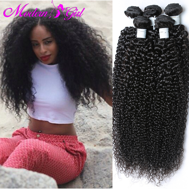 7a mongolian kinky curly virgin hair 4 pieces kinky curly weaving 7a mongolian kinky curly virgin hair 4 pieces kinky curly weaving hair afro kinky human hair pmusecretfo Image collections