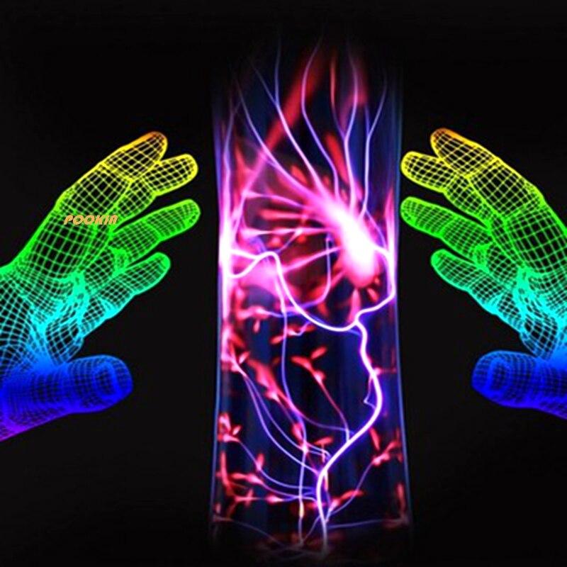 Luzes da Noite magia criativa lâmpada novo estilo Marca : Pookin