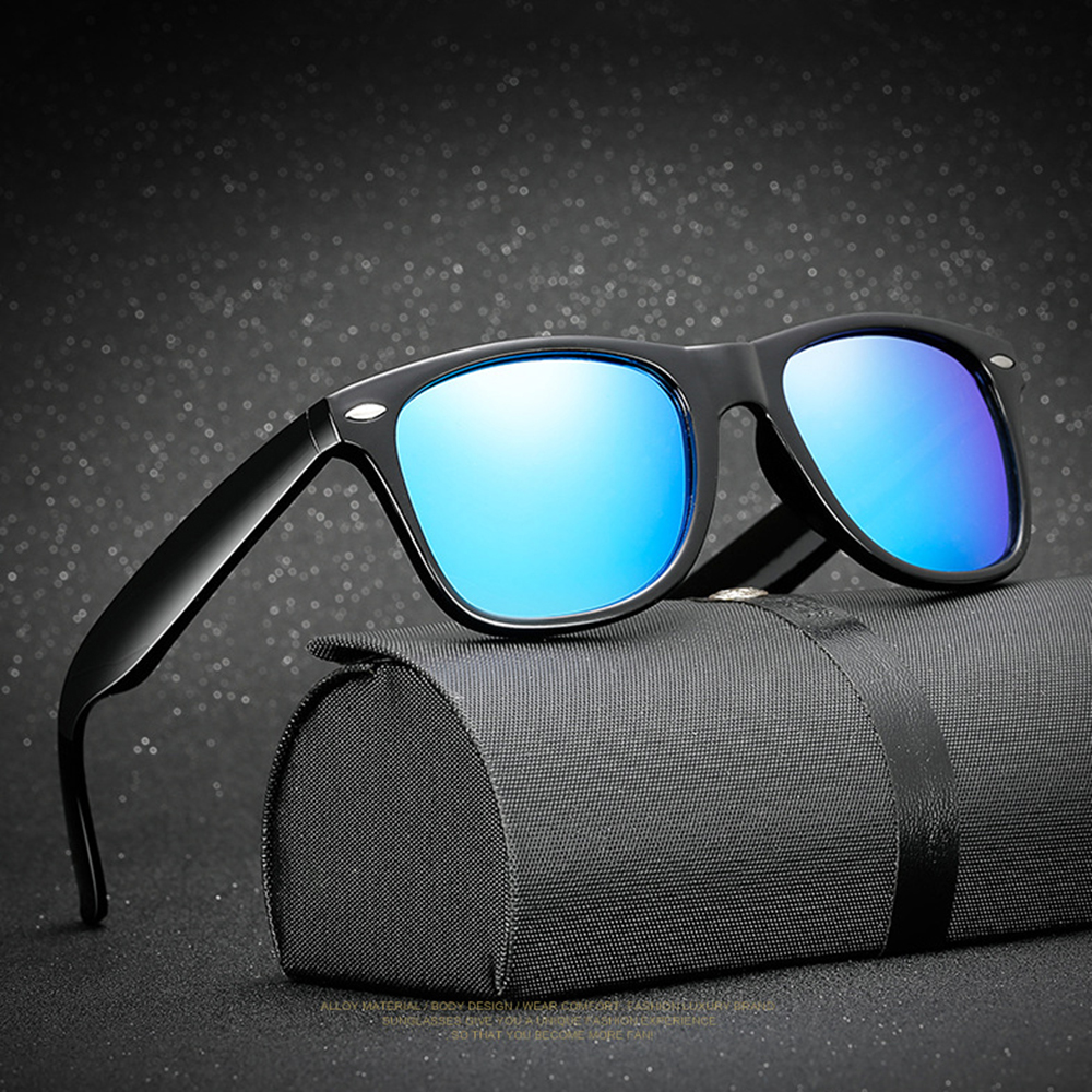31 Colors Sport Polarized Glasses Cycling Eyewear Bicycle Glass MTB Bike Riding Fishing Sunglasses occhiali ciclismo in Cycling Eyewear from Sports Entertainment