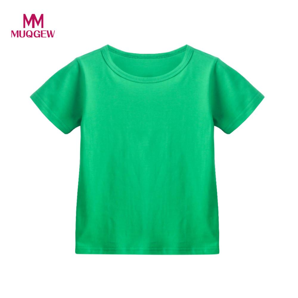 b1dd1ba028ec Summer Women Nursing Tshirts Maternity Clothes Wrap Double Layer Blouse T  Shirt Breastfeeding Clothes Maternity Tops WUA871702