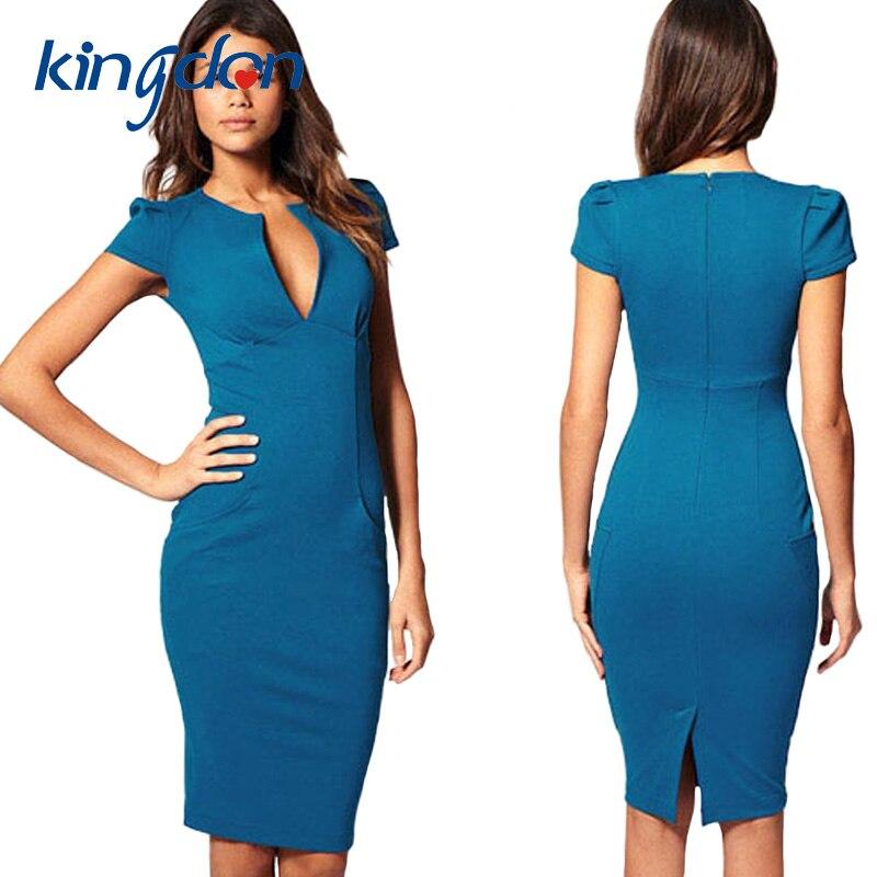 Online Get Cheap Cheap Business Dresses -Aliexpress.com   Alibaba ...