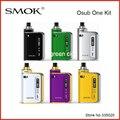 Original Smok OSUB Um Kit 50 W All-in-One com 2200 mah Bateria Vape MOD e 2 ml de Capacidade Do Tanque de Cigarro Eletrônico