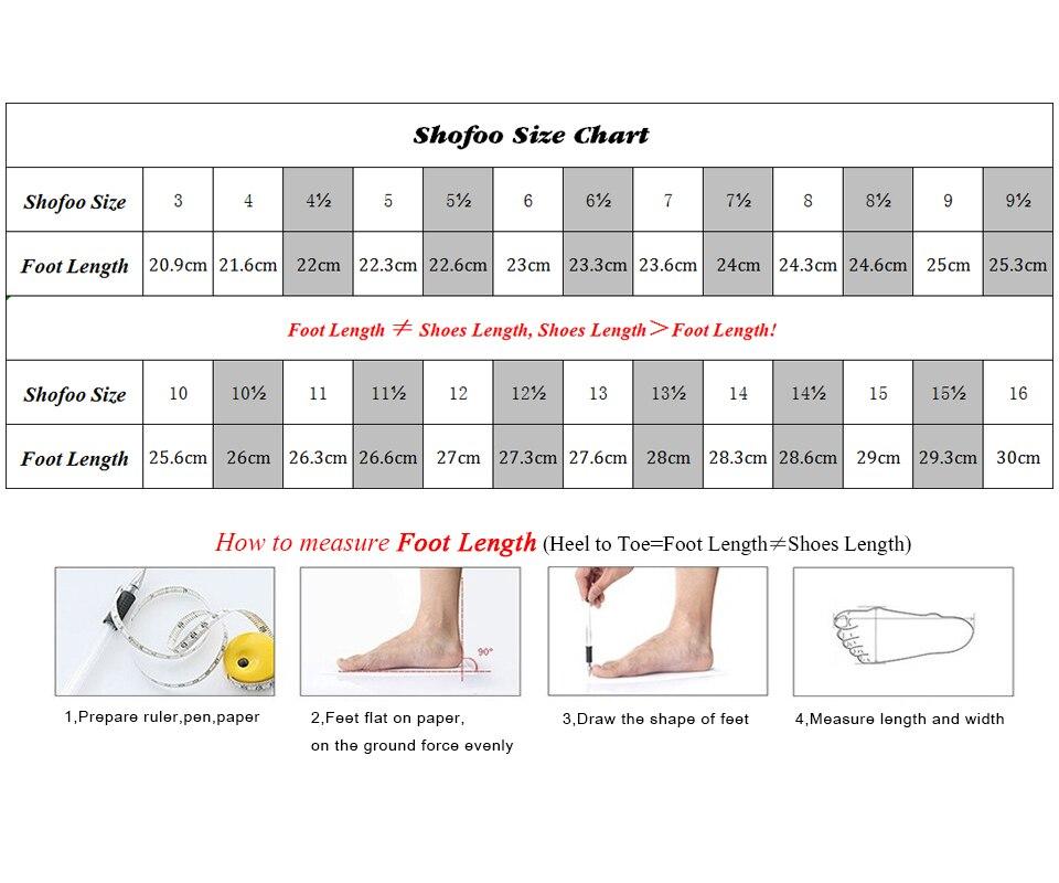 Croc en relief femmes Mules à l'extérieur pantoufles chaussures bas talons épais grande taille 14 16 dames mode mocassins Cascual Mature Shofoo - 6