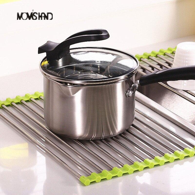Kitchen Accessories China: Popular Dish Drying Rack-Buy Cheap Dish Drying Rack Lots