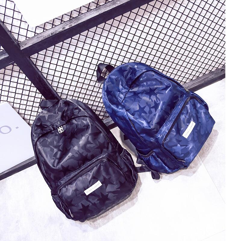 Hot Sale New arrival 2019 Fashion Simple classic desgin good quality girl canvas backpack student school book bag women backpackHot Sale New arrival 2019 Fashion Simple classic desgin good quality girl canvas backpack student school book bag women backpack