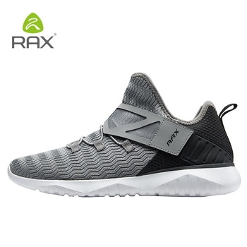 2020 Rax Hiking Shoes For Man Woman Outdoor Athletics Sneakers Breathable Mesh Trekking Mountain Sports Climbing Shoes D0525