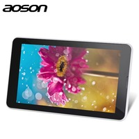7 Inch Design Original 3G Phone Call Android 7 0 Quad Core IPS Tablet Pc WiFi