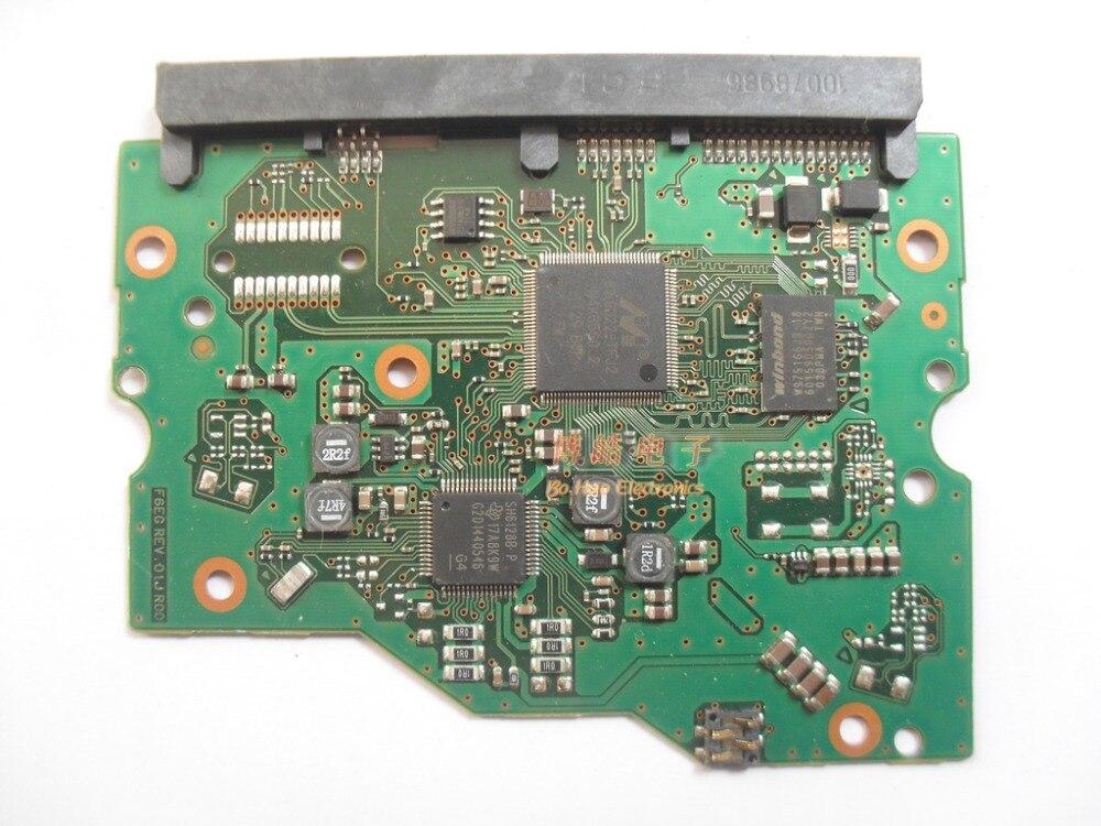 Samsung hd321kj схема