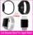 4 cores de alta qualidade ligação pulseira para relógio 42 mm 38 mm com fivela de aço inoxidável 1:1 Original e adaptadores