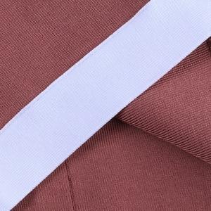 Image 5 - Ocstrade 2019 新シックな女性ブラウンパーティーセクシーなオフショルダー包帯ドレス長袖ボディコンドレスレーヨン高品質