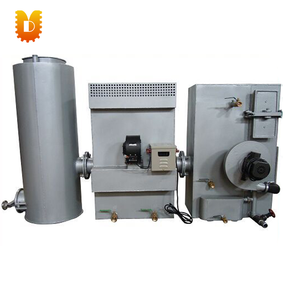 biomass gasifier cotton stalk gasification furnace ruminant feeds evaluation for microbial biomass synthesis efficiency