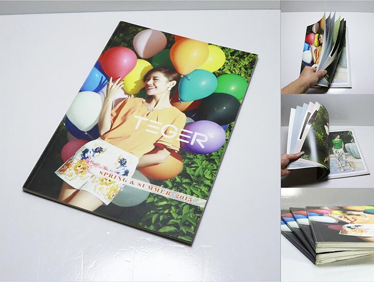 Coloring Book Printing ,free Shipping