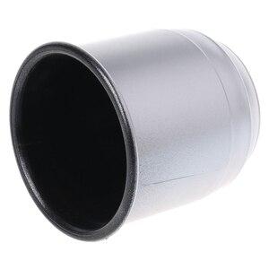 Image 1 - Uniwersalny 50mm gumowy zaczep kulowy haka holowniczego zaczep holowniczy przyczepa kempingowa Protect