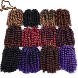 Falemei 2x jamaican bounce crochet hair 10inch wand curl braids hair 8inch african hair extensions jumpy.jpg 250x250