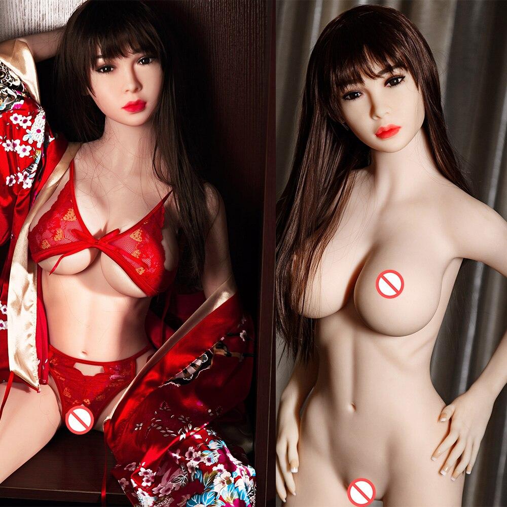 Luv sex doll reviews