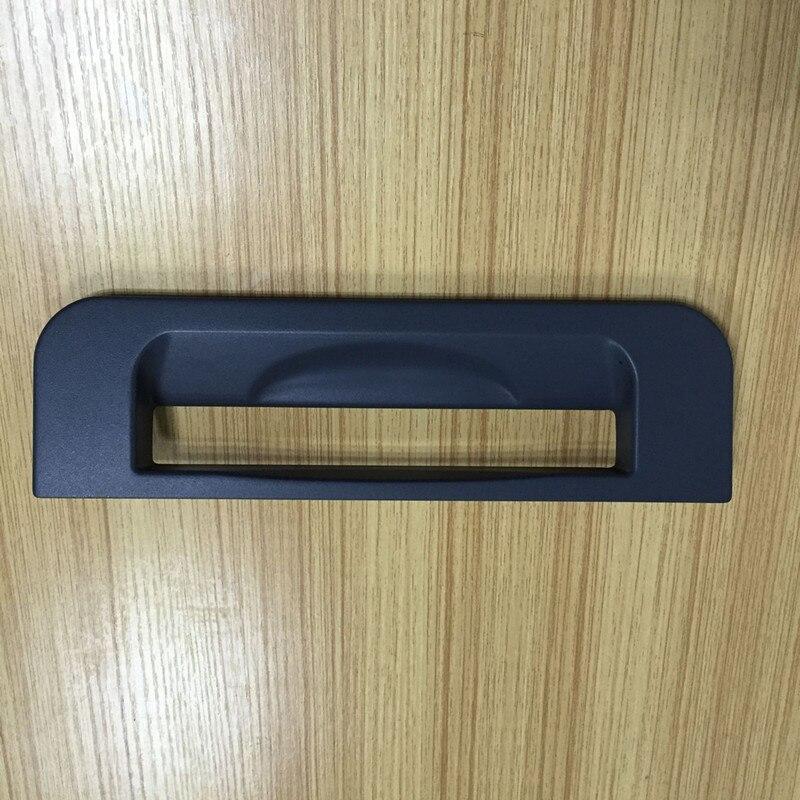 2019 Hot Sale NCR Black ATM Panel NCR Cam Kit ATM Part