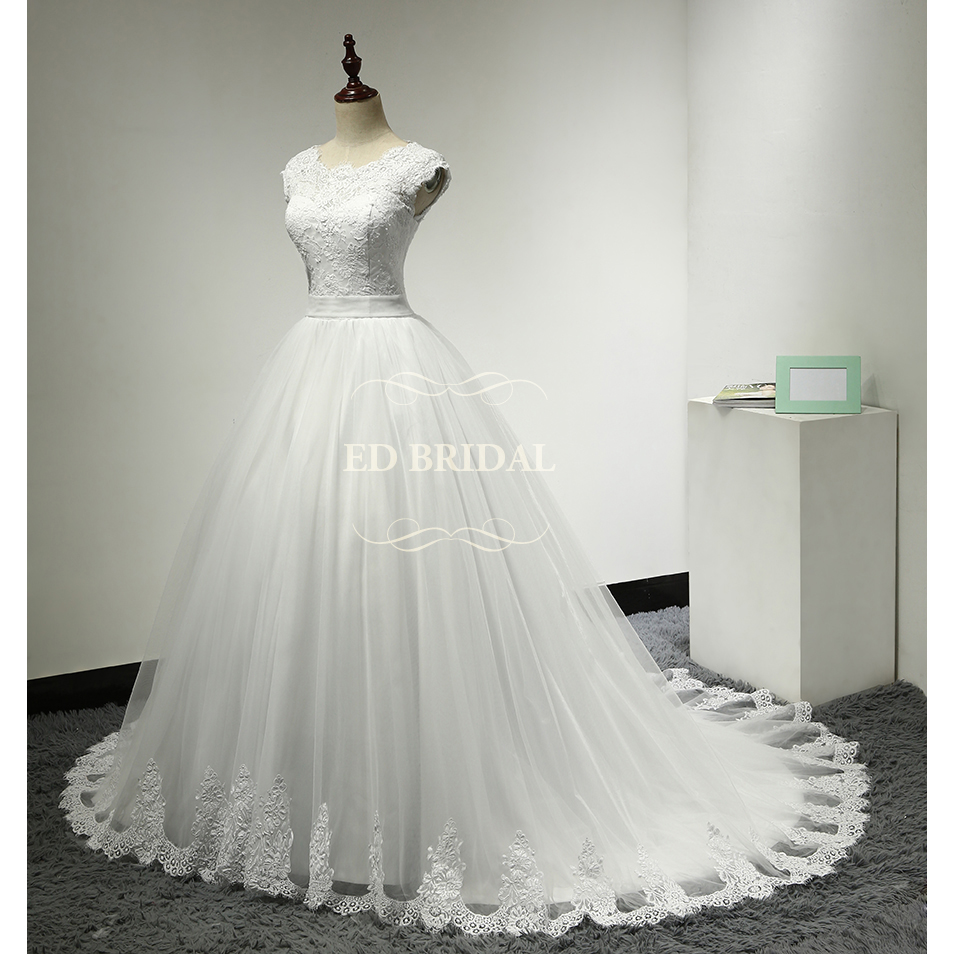 Nett Western Stil Brautkleider Auf Einem Etat Ideen - Brautkleider ...