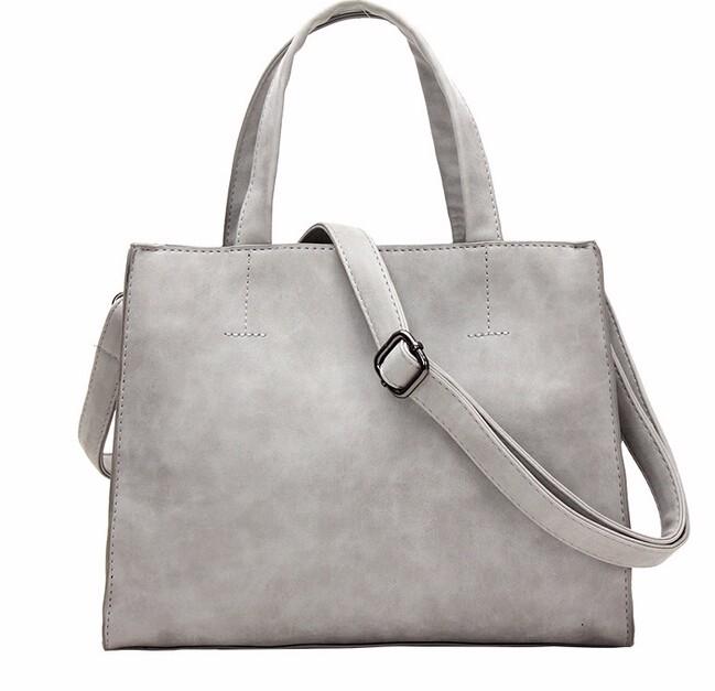 bags (14)