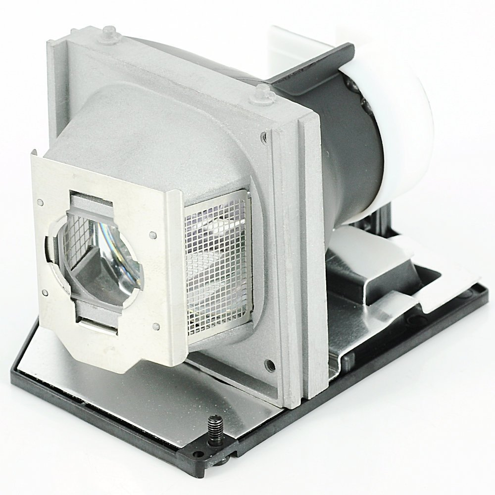 все цены на Replacement Projector Lamp Bulb BL-FU220A SP.83F01G.001 for Optoma HD72 THEME-S HD6800 HD72i HD73 with housing онлайн