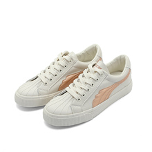 Solid Color Women Shoes Breathable Comfortable fashion Outdoor  High Quality Sneakers