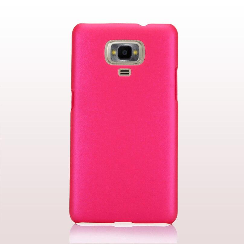 VF-Samsung-Z4-PC-mosha17