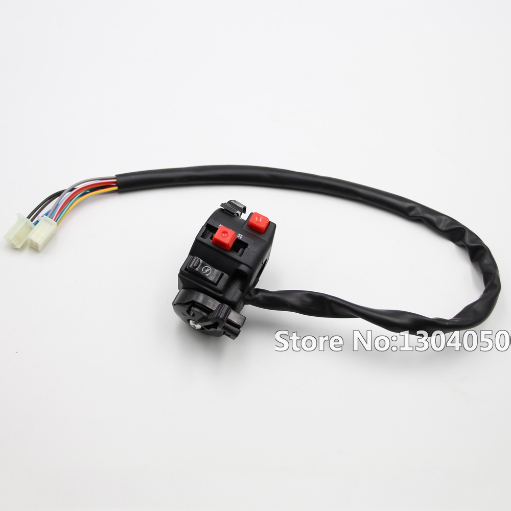 hight resolution of wiring harness gy6 150cc 125cc electrics atv buggy scooter wire loom stator magneto coil soleniod new in motorbike ingition from automobiles motorcycles