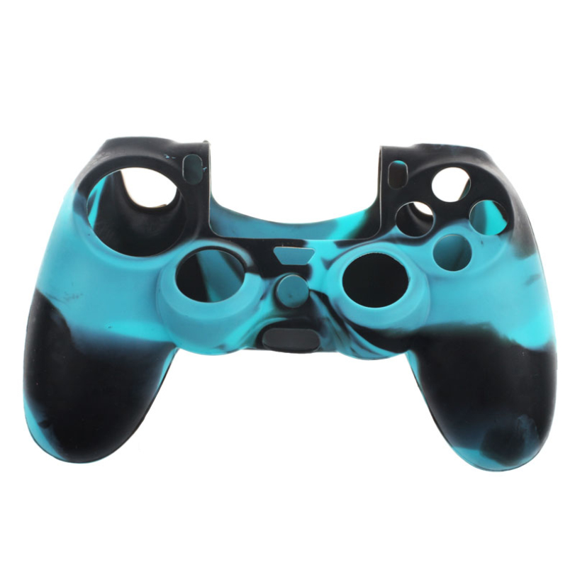 ... case For Sony Playstation 4 Dualshock 4 Controller PS4 Console