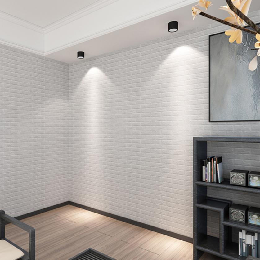 Online Kaufen Grosshandel Stein Wand Aus China Stein Wand