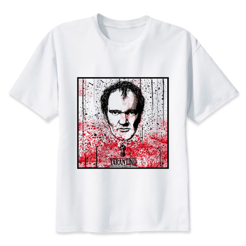 font-b-tarantino-b-font-print-casual-tshirt-mens-o-neck-t-shirts-fashion-men's-tops-men-t-shirt-short-sleeve-men-mr2591