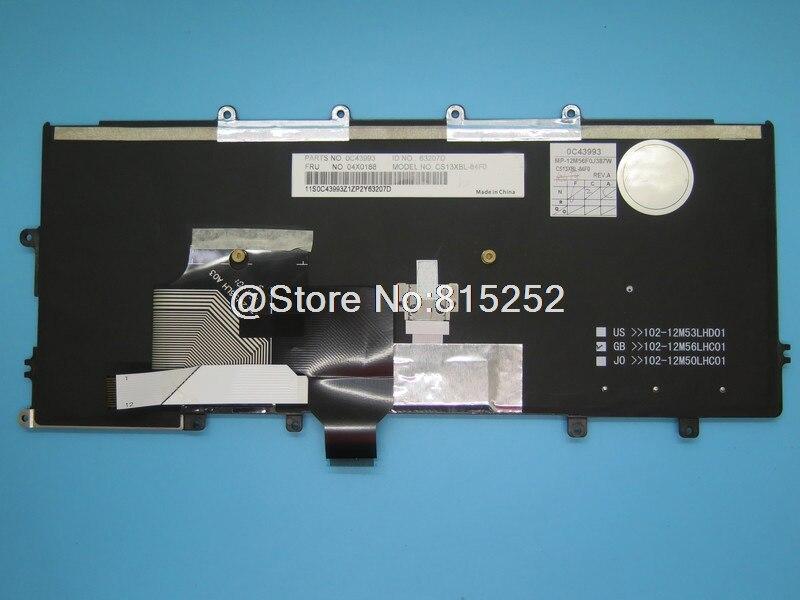 x250 x260 x270 japonês jp fr alemanha