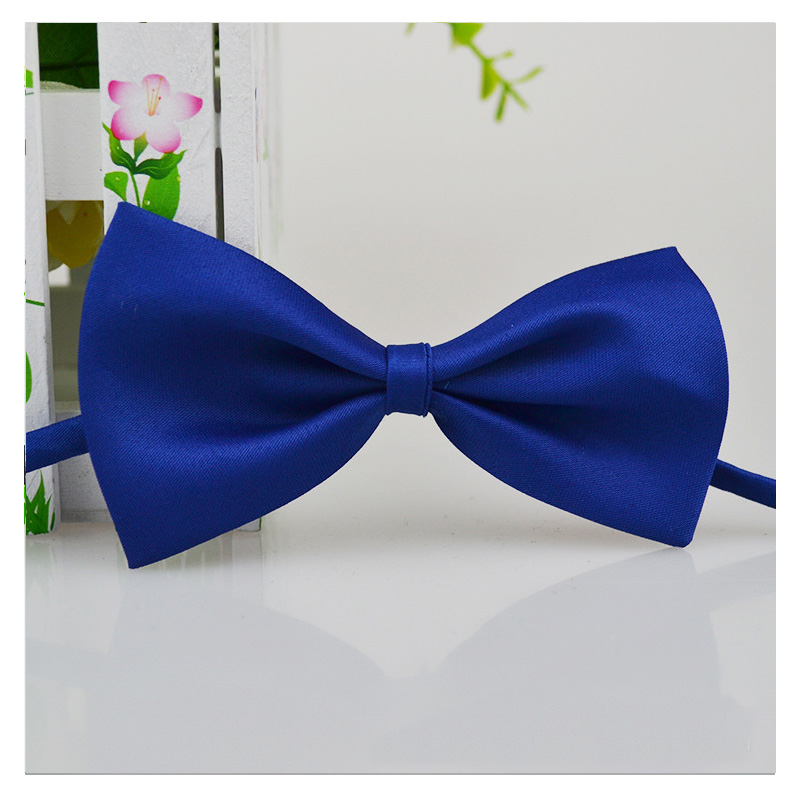 Pet Dog Cat Necklace Adjustable Strap for Cat Collar Dogs Accessories pet dog bow tie puppy bow ties dog Pet supplies 14