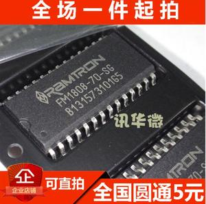 Image 1 - FM1808 70 S  FM1808 70 SG  100% New&original