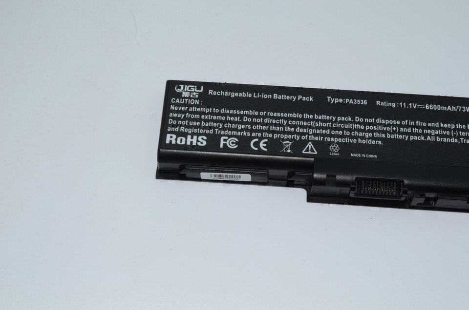 4e1239440 يرجى التأكد من المنتج (ق) التي كنت ذاهب لشراء يناسب العلامة التجارية ،  نموذج وجزء من الجهاز ،