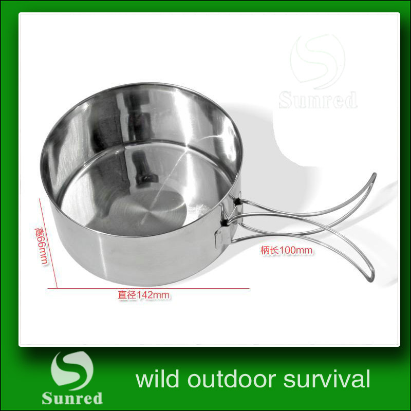1l outdoor stainless steel купить в Китае