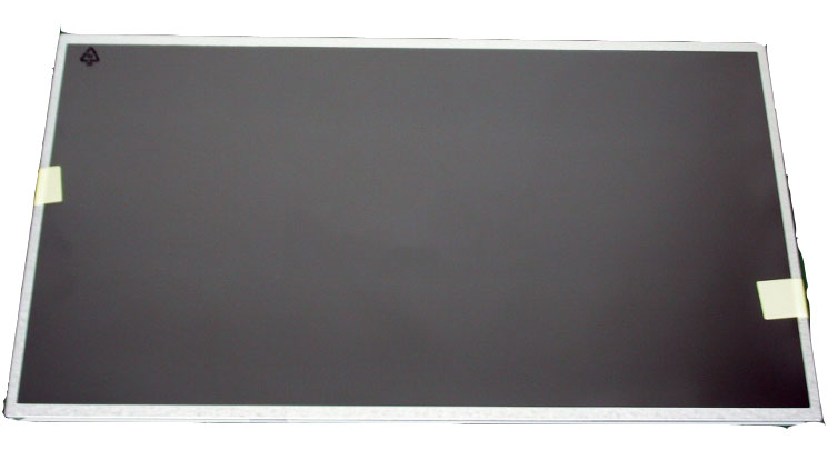 цена на 15.6 LED Screen for LG  LP156WH2(TL)(A1) LCD Laptop Screen LP156WH2-TLA1 LP156WH2 TLA1